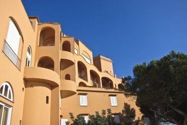 case capri