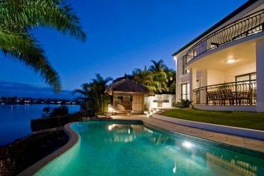 mercato immobiliare Capri