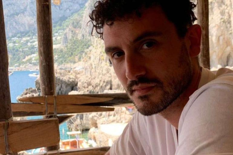 Carl Brave Capri