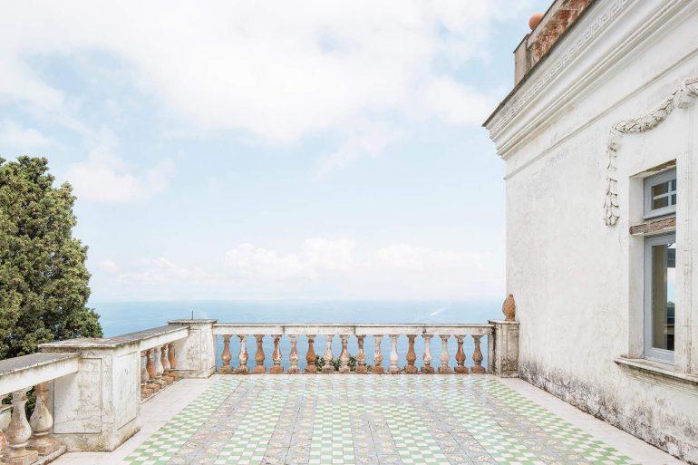 Fondazione Capri